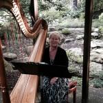 harp1-small