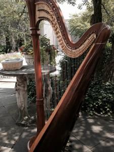 Harp 4